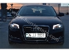 Fotoğraf Audi A3 1.6 TDI Attraction S tronic