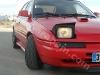 Fotoğraf Mazda 323 GLX 1.6i 16V