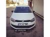 Fotoğraf Volkswagen Polo 1.2 tdi trendline hatasiz- sifir