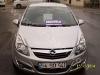 Fotoğraf Opel Corsa 1.3 CDTI Enjoy Easytronic 111