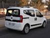 Fotoğraf Fiat Fiorino 1.3 multijet combi active sifir...