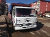 Fotoğraf Iveco - Otoyol 35 kamyonet