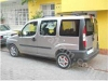 Fotoğraf Fiat Doblo 1.2 Actual