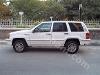 Fotoğraf Jeep Grand Cherokee 5.2