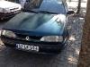 Fotoğraf Renault R19 1.6 Europa iE