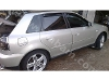 Fotoğraf Audi A3 1.6 Attraction Hatchback/5Kapı 101HP