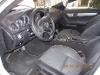 Fotoğraf Mercedes amg 2012 model 1,6 benzi̇nli̇ hasarli...