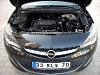 Fotoğraf Opel Astra 1.4 cosmo hatasiz boyasiz turbo...