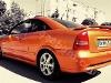 Fotoğraf Opel Astra 2.2 bertone