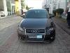 Fotoğraf Audi a3 2.0 tdi