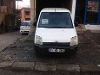 Fotoğraf Ford Transit Connect T200S