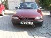 Fotoğraf Sahibinden opel astra gl sedan
