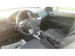 Fotoğraf Opel Astra HB 1.6 Classic Essentia