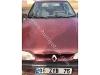 Fotoğraf Renault R 19 Europa RT
