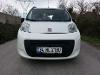 Fotoğraf Fiat Fiorino 1.3 Multijet Dynamic Panoroma...