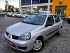 Fotoğraf Renault clio symbol 1.4 authentique