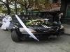 Fotoğraf Çi̇ftci̇ler rent a car'dan 4 x 4 lüks jeep kia...
