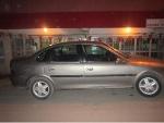Fotoğraf Opel Vectra 2.5 CDX Fiyat Düştü 1997 Motor...