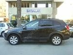 Fotoğraf Chevrolet Captiva 2.0 D High (2012)
