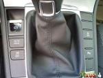 Fotoğraf Volkswagen Passat 1.6 TDI BlueMotion Comfortline