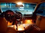 BMW 3 serisi 318is Aut. – 27.999TL