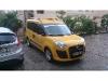 Fotoğraf Fiat Doblo 1.3 Multijet Panorama Plaka hariç...