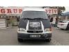Fotoğraf 1995 model ford transi̇t 190 v panelvan
