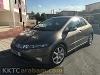Fotoğraf HONDA Civic Otomobil İlanı: 106522 Hatchback