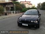 Fotoğraf BMW M3 Coupe Otomobil İlanı: 79043 Coupe
