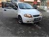 Fotoğraf Chevrolet Kalos 1.2 8V SE