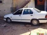 Fotoğraf Renault 19 - Europa 1.6 rne Alize