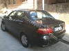 Fotoğraf Fiat Albea 1.4 Fire Active (2009)