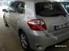 Fotoğraf Toyota Auris 1.4 D-4D 90 HP Comfort Extra M/...