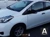 Fotoğraf Demi̇rkiran auto a.Ş. DEN Toyota Yaris 1.0...