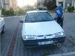 Fotoğraf Renault Europa 1.4 r 19 rn