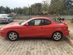 Fotoğraf Hyundai Coupe 2.0 FX sahibinden daha temizi yok