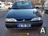 Fotoğraf Renault R 19 1.6 Europa RNE