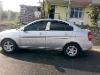 Fotoğraf Hyundai Accent Era 1.5 CRDI Team 2012