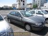 Fotoğraf RENAULT Megane Otomobil İlanı: 80542 Sedan