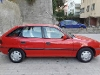 Fotoğraf Opel Astra 1.6