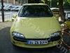 Fotoğraf Taksit - Kredi kartı / Opel Tigra 1.6