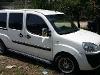 Fotoğraf Fiat Doblo 1.3 Maxi Multijet