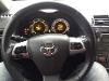 Fotoğraf Toyota Corolla 1.4 D-4D Elegant