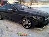 Fotoğraf Yabancidan yabanciya s500 coupe amg 4matic full