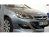 Fotoğraf Opel Astra HB 1.3 CDTI Cosmo