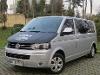 Fotoğraf Volkswagen Caravelle 2.0 TDİ 102 Bg Trendline...