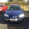 Fotoğraf RENAULT Megane Otomobil İlanı: 114047 Sedan