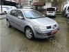 Fotoğraf 2004 model megan 2 otomatik vites lpg li̇....