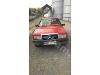 Fotoğraf Mercedes 190 D