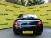 Fotoğraf İlk Sahibinden 2012 Peugeot 508 1.6 Hdi Active...